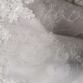 Robe Bohème Mariage Sexy V Cou photo review
